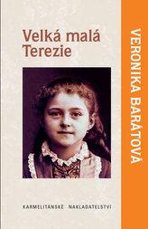 Velká malá Terezie