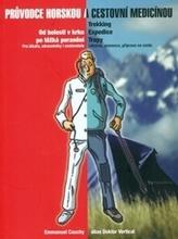 Průvodce horskou a cestovní medicínou