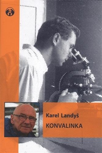 Konvalinka