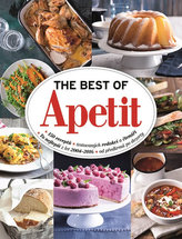 The Best of Apetit