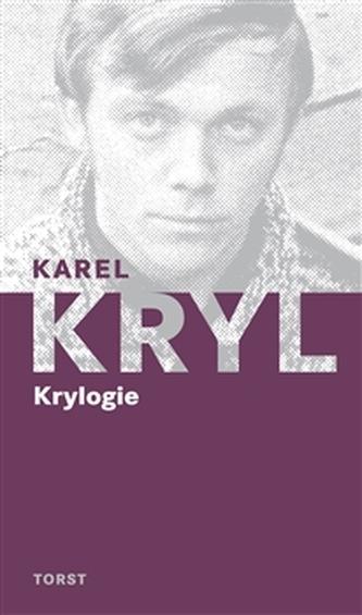 Krylogie