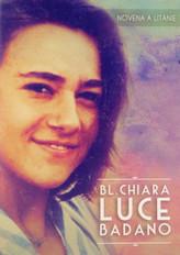Bl. Chiara Luce Badano