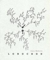 Lonochod
