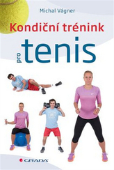 Kondiční trénink pro tenis