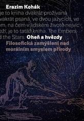 Oheň a hvězdy