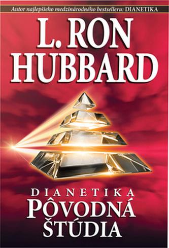 Dianetika: Pôvodná štúdia