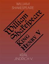 Král Jindřich V. / King Henry V.
