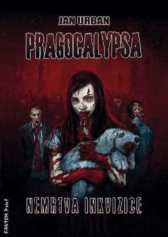 Pragocalypsa 4 - Nemrtvá inkvizice