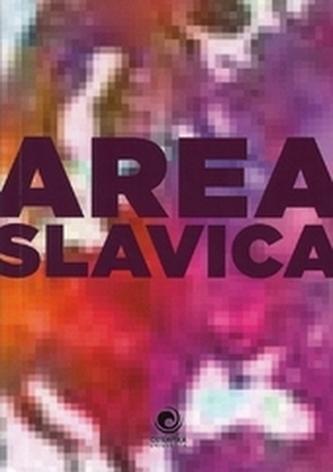 Area Slavica 1