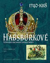 Habsburkové 1740-1918