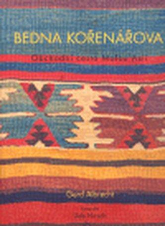 Bedna kořenářova - Gerd Albrecht