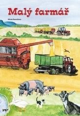 Malý farmář