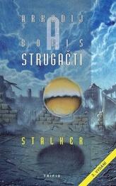 Stalker - 3. vydání