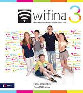 Wifina 3 - Zábavná encyklopedie pro zvídavé holky a kluky