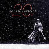 Sliby se maj plnit o Vánocích - 20 let - CD