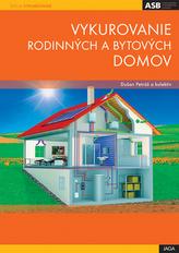 Vykurovanie rodinných a bytových domov