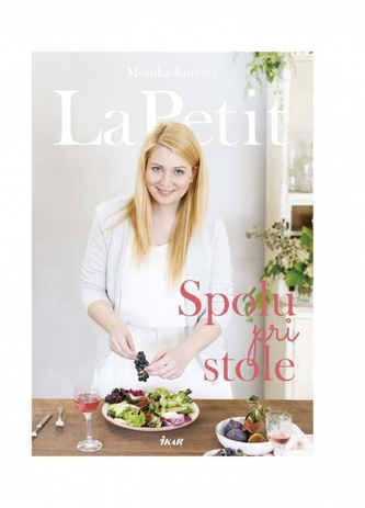 LaPetit - Spolu pri stole