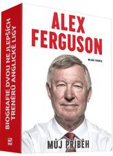 Balíček 2ks pro muže Alex Ferguson + Arsene Wenger