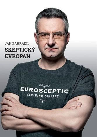 Skeptický evropan