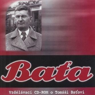 Baťa - česká verzia