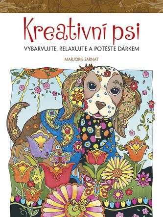 Kreativní psi