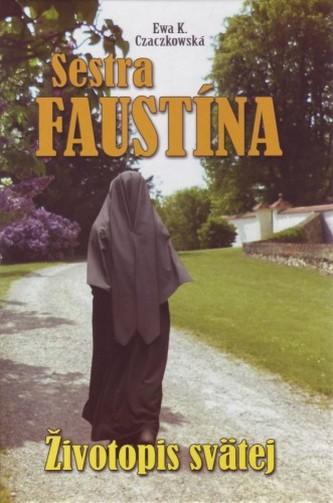 Sestra Faustína