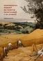 Hospodárska činnosť na panstve Ostrý Kameň v 18. storočí
