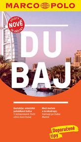 Dubaj / MP průvodce nová edice