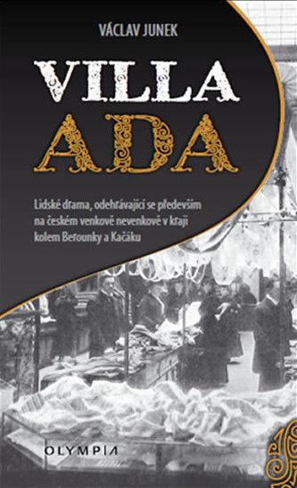 Vila Adda