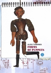 Forms of Puppets
