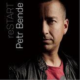 Bende Petr - Restart - CD