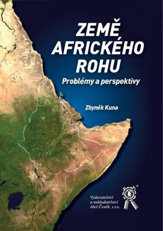 Země Afrického rohu