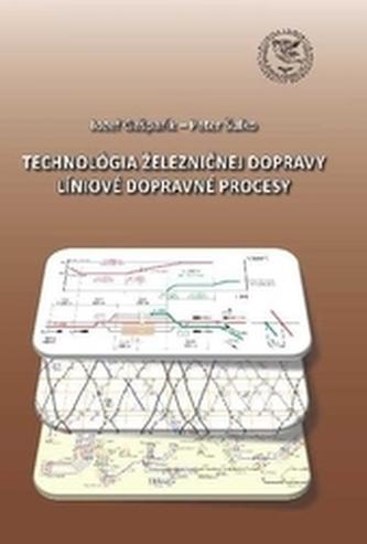 Technológia železničnej dopravy