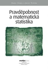 Pravděpodobnost a matematická statistika
