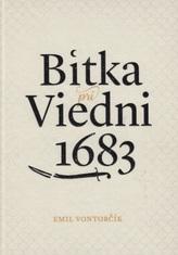 Bitka pri Viedni 1683