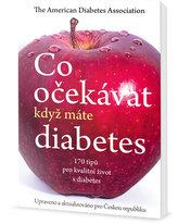 Co očekávat, když máte diabetes