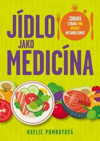 Jídlo jako medicína