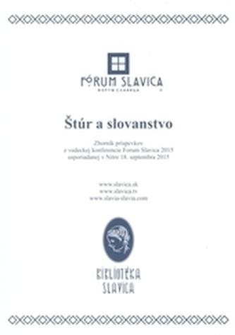 Štúr a Slovanstvo