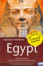 Egypt + DVD
