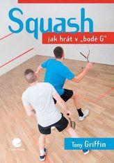 Squash - Jak hrát v bodě G