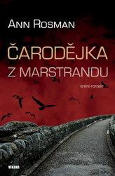 Čarodějka z Marstrandu