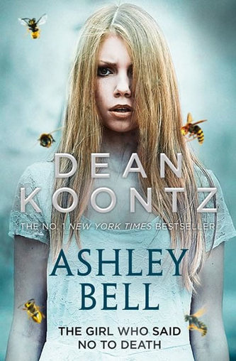 Ashley Bell - Koontz Dean