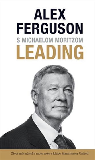 Leading - Ferguson,Michael Moritz Alex