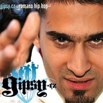 Romano Hip Hop