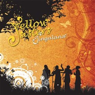 Singalana - Yellow Sisters