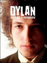 Dylan 100 písní a fotografií