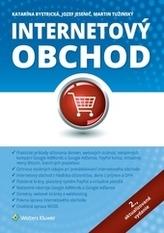 Internetový obchod, 2. aktualizované vydanie