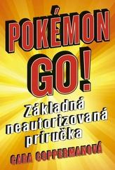 Pokémon Go!
