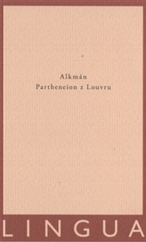 Partheneion z Louvru