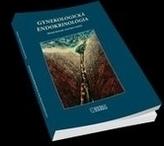 Gynekologická endokrinológia
